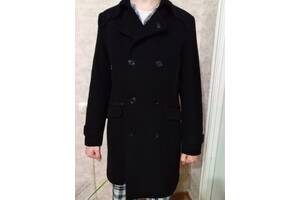 Мужское пальто Cavallotti