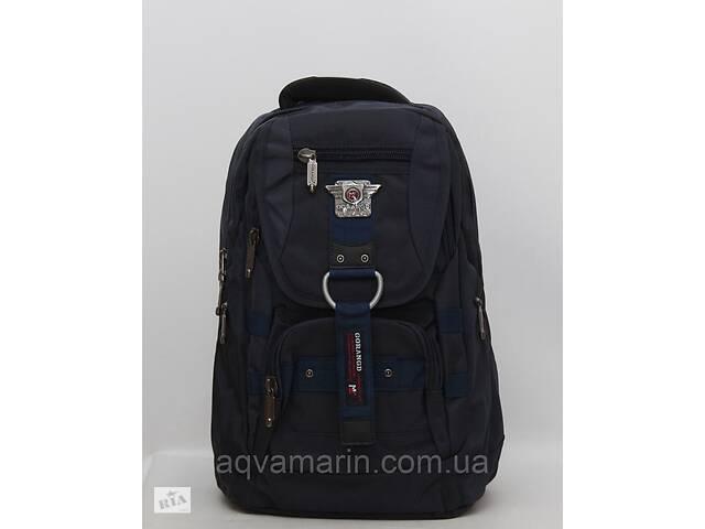 бу Мужской повседневный городской рюкзак с отделом для ноутбука Gorangd в Дубно