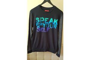 Мужской свитер Ostin размер L