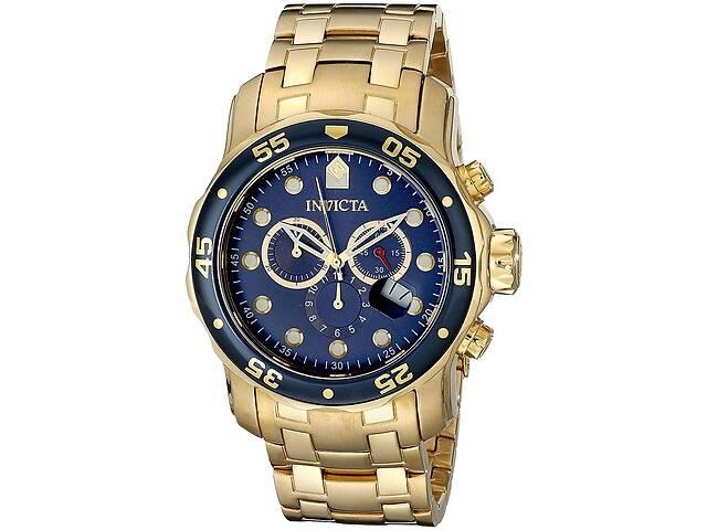 Мужские часы Invicta 0073 Pro Diver- объявление о продаже  в Одессе