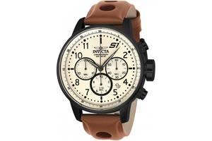 Мужские часы Invicta 23109