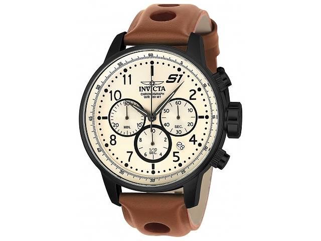 купить бу Мужские часы Invicta 23109 в Одессе