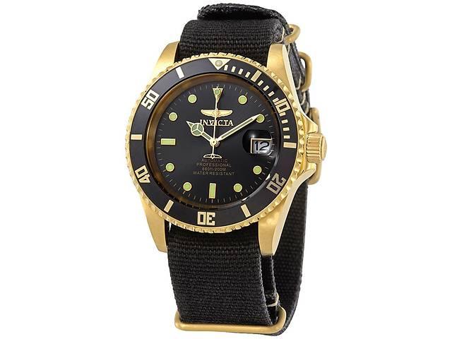 продам Мужские часы Invicta 27626 бу в Одессе