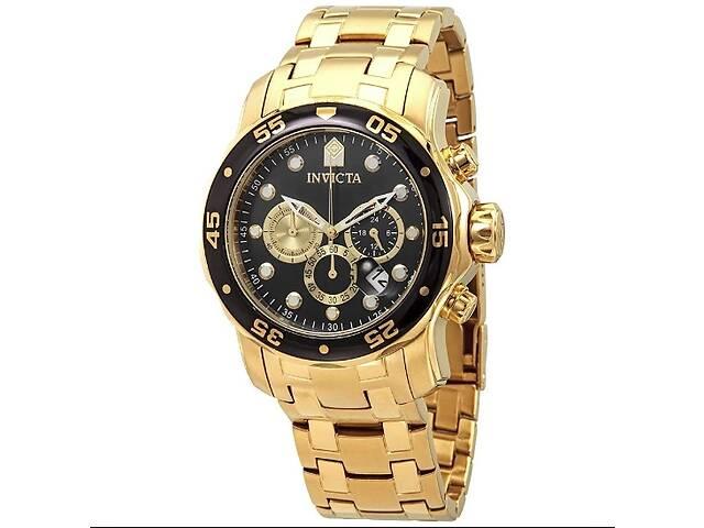 купить бу Мужские часы Invicta 28720 Pro Diver в Одессе