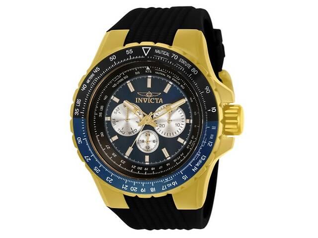 купить бу Мужские часы Invicta 33031 в Киеве