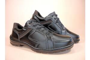 Мужские спортивные туфли. Размеры 40-45.