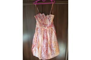 Нарядні сукні& amp; # 34; Birrino& amp; # 34; і болеро, р.- 44-46 (Туреччина) + 2 подарунка
