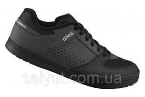 Обувь Shimano SH-GR500MG, Серый (43)