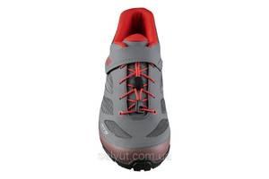 Обувь Shimano SH-MT501MG, Серый (45)