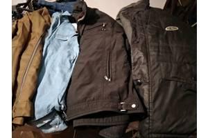 одежда для рабочих 250гр за все