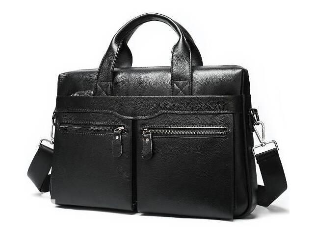 продам Офисная мужская кожаная сумка для ноутбука и документов Bexhill  Bxhll(nglnd)A25-7122A бу в Киеве