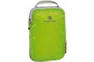 Органайзер Eagle Creek Pack-It Specter Compression Cube S, EC041187046