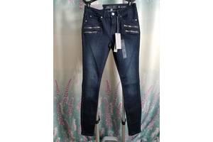 Новые Женские джинсы Jennyfer
