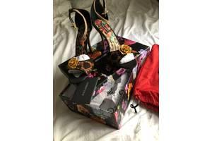 Оригинальные босоножки Dolce & Gabbana