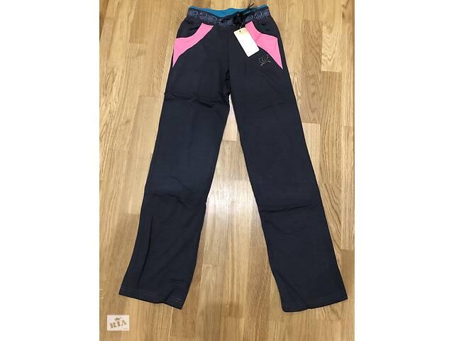 отличные женские Спортивные штаны (размер S,M,L,XL,2XL)- объявление о продаже  в Стрые