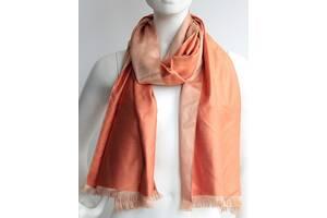 Палантин для женщин Dress FX482 3 оранжевый