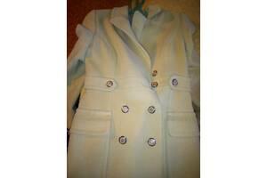 """Пальто """"Альбанто"""" S/44 size-размер"""
