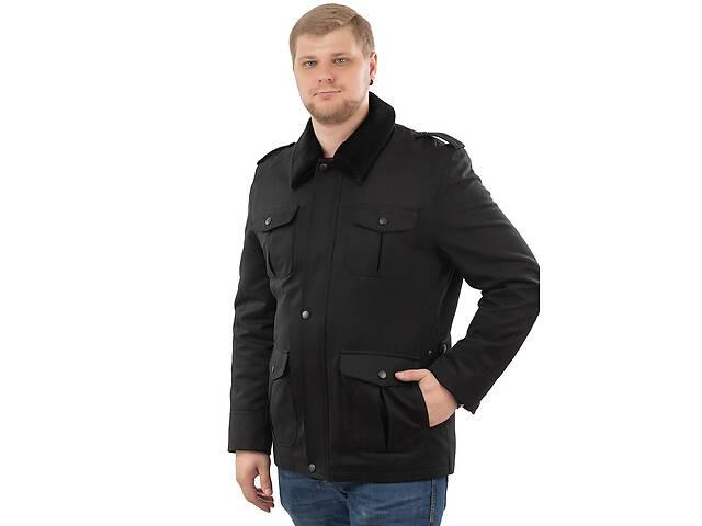 Пальто ETERNO Пальто мужское ETERNO LA680- объявление о продаже  в Одесі