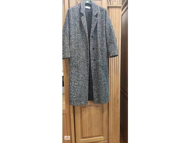 продам Пальто жіноче весняне бу в Львове