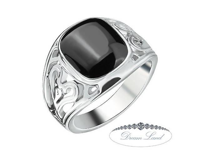 Перстень «Teroso» (размеры в наличии 17.0 18.0 19.0 20.0)- объявление о продаже  в Червонограде