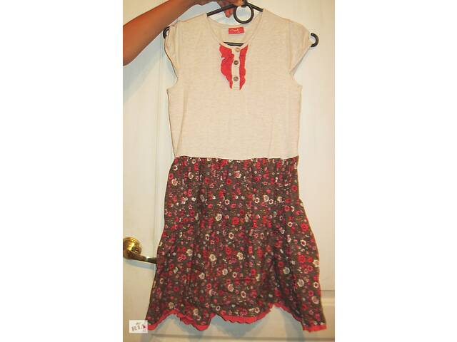 купить бу Платье LC Waikiki, Турция в Полтаве