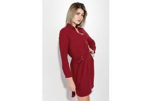 Жіночий одяг Одеса - купити або продам Жіночий одяг (Шмотки) у Одесі ... 00c4b01241fc0