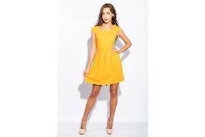 Нові Сукні і сарафани Time of Style