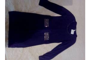 Нові Сукні і сарафани ASOS