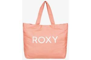 Пляжная сумка Roxy 25л розовый
