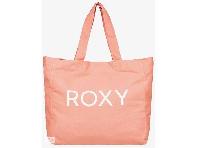 продам Пляжная сумка Roxy 25л розовый бу в Киеве