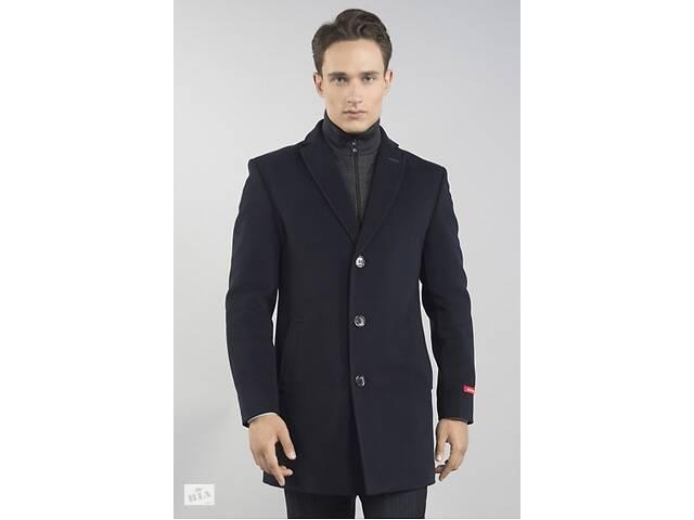 продам Почти новое зимнее/демисезонное шерстяное пальто бу в Киеве