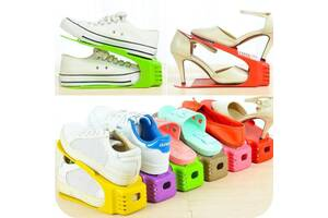 Подставка для обуви Shoes Holder 1 шт SKL11-178627