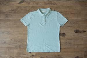 б/в Жіночі футболки, майки, топи Zara