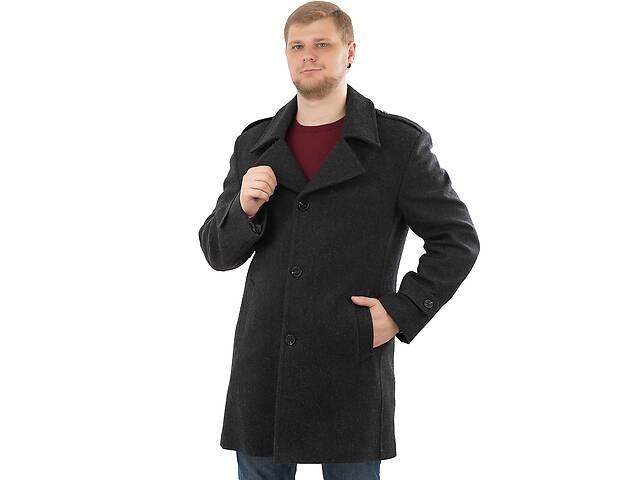 продам Напівпальто ETERNO напівпальто чоловіче ETERNO LA887 бу в Одесі