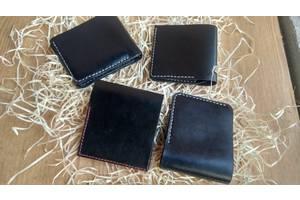 Портмоне бумажник біфолд