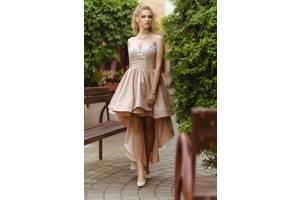 e8da2da2388ef4 Жіночий одяг Луцьк - купити або продам Жіночий одяг (Шмотки) у ...