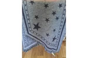 Продается теплый шарф