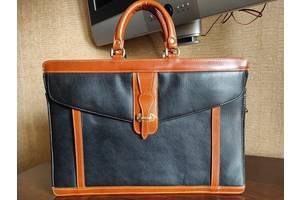 Продам деловой портфель