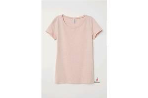 Нові Жіночі футболки, майки, топи H&M