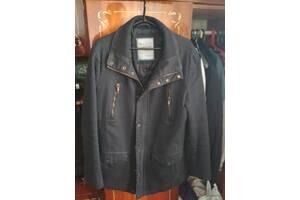 Продам вітровку розмір М 48-50 у вигляді стильного піджака