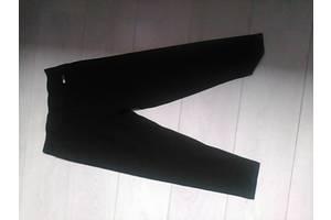 Нові Жіночі капрі та шорти Koton