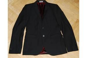 Пиджак Новая форма , жакет