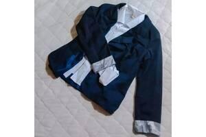Піджак жіночий 54р 150 грн