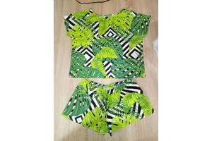 Нові Жіночий одяг Власне виробництво