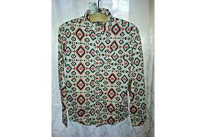 Распродажа!!! !!! Рубашка freenature(s) Оригинал из Америки