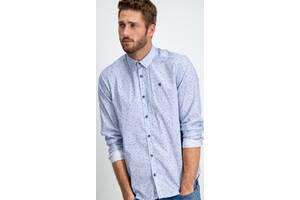 Рубашка Garcia Jeans M новая