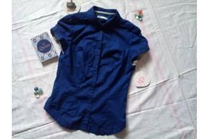 Новые Женские рубашки Oodji