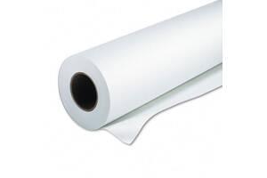Рулонная бумага Xerox Inkjet Monochome Paper, 80g/m2, 610mm х 50м (450L90504)