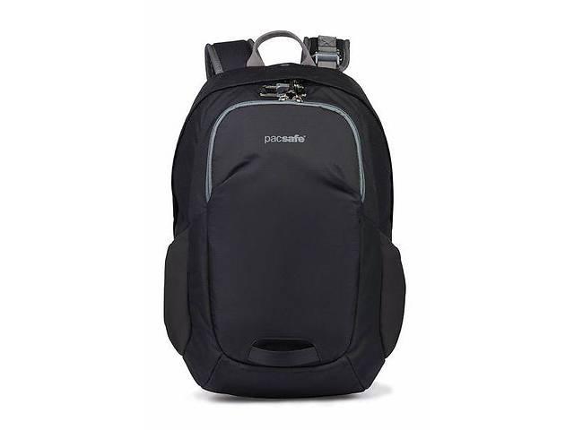 бу Рюкзак для ноутбука 15,4 Pacsafe Venturesafe 15L 60540100, антивор в Киеве