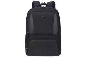Рюкзак для ноутбука Aoking 77609-1, 15 л, черный